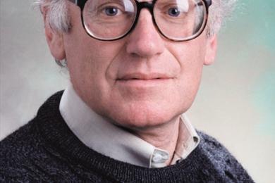 John Hirst